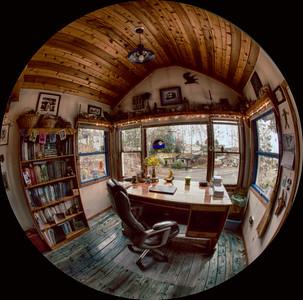Kerty's Room