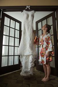 01MN Bride Prep