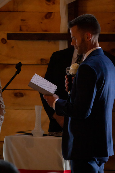 Blake Wedding-891.jpg