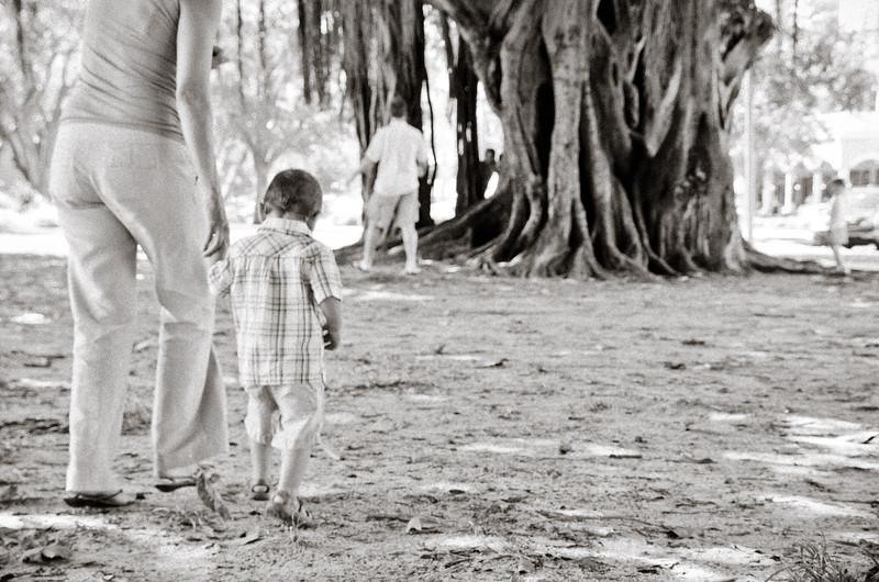 2012 Cowan Family Edits (281).jpg