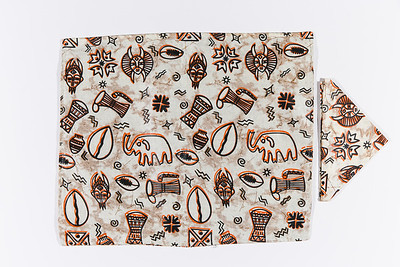 Placemats/Tablecloth