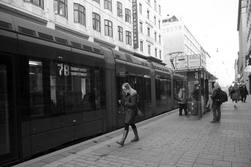 Helsinki subway.jpg