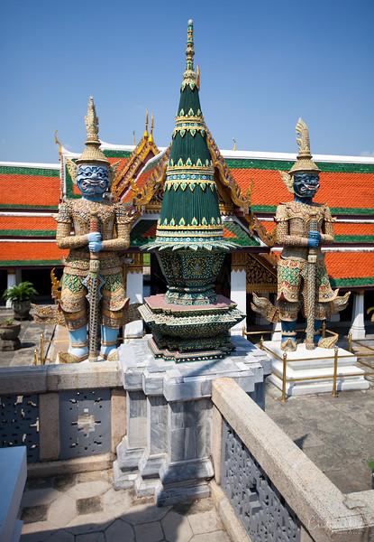 20100221_bangkok1_3143.jpg