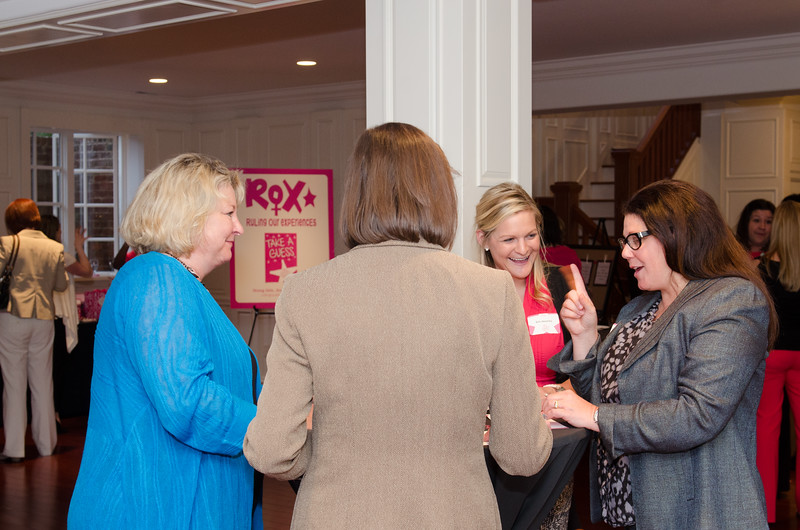 April 2013_Gives_ROX Launch event-1532.jpg
