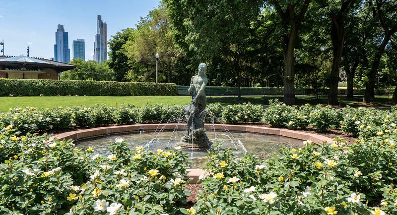 Chicago-MillenniumPark05.jpg
