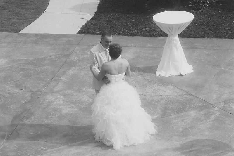 unmutable-wedding-vanessastan-0520-2.jpg