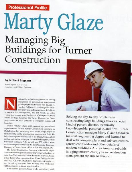 Marty - Turner.jpg