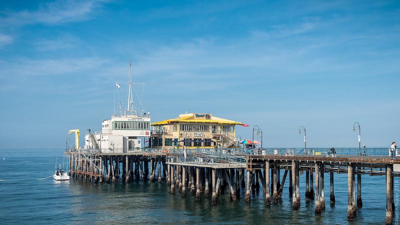 Santa Monica Spring 2018 (Hi Res) (9 of 21).jpg