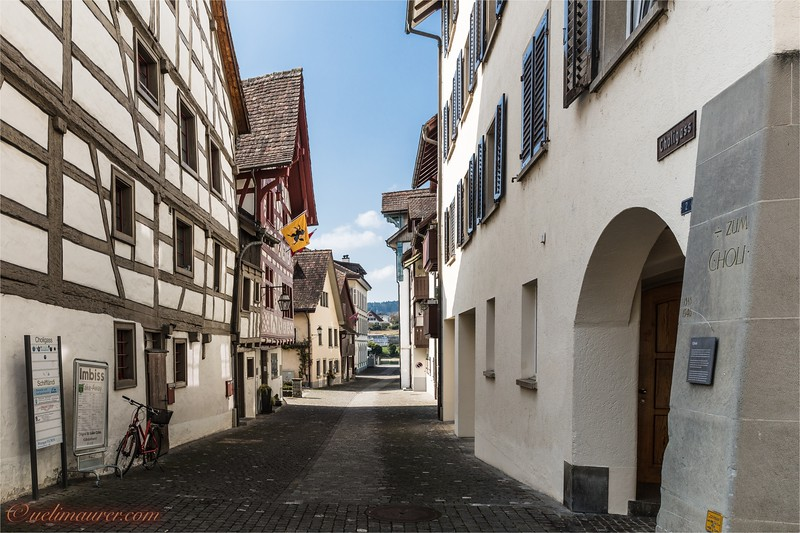 2017-04-05 Stein am Rhein und Schaffhausen - 0U5A4547.jpg