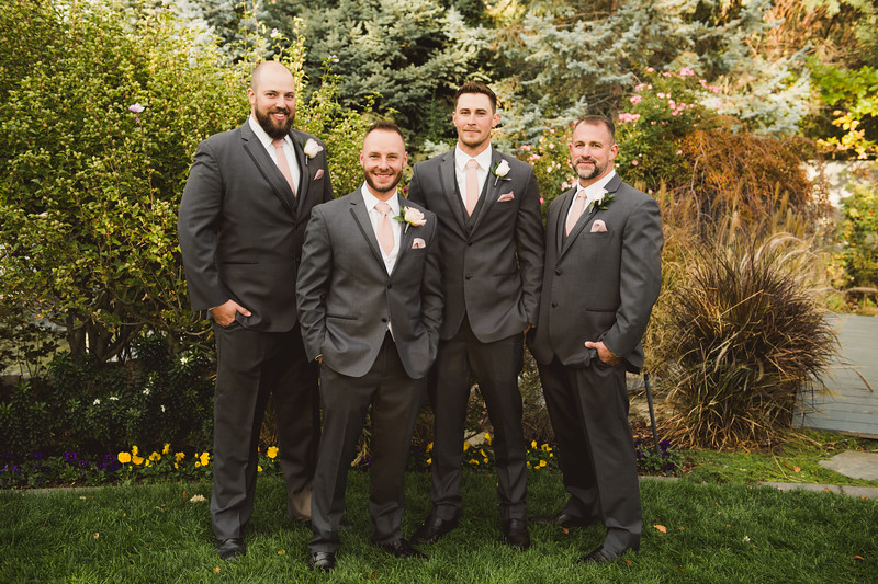 heather lake wedding photos V2-77.jpg