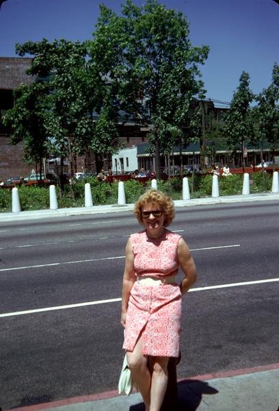 mommy at curb.jpg