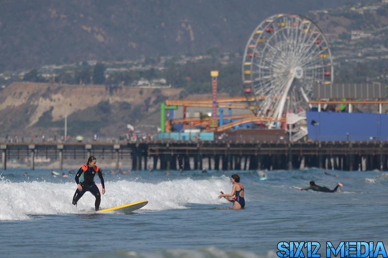 Santa Monica Surfing-68.jpg