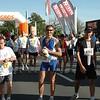 HR Marathon Lausanne 22 10 2006 (1)