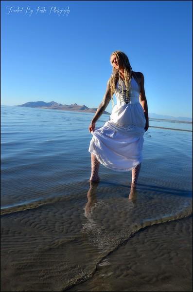 2 6-24-17 Jess Love Kisska.jpg