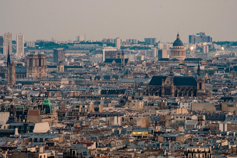 20170421-23 Paris 231.jpg