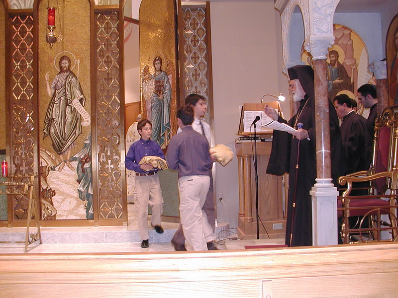 2005-12-05-Saint-Nicholas-Vespers_001.jpg