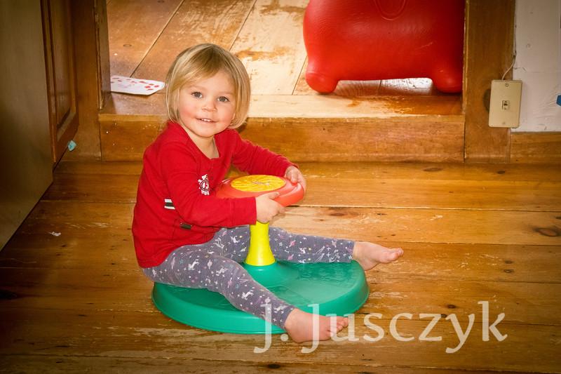 Jusczyk2020-0913.jpg