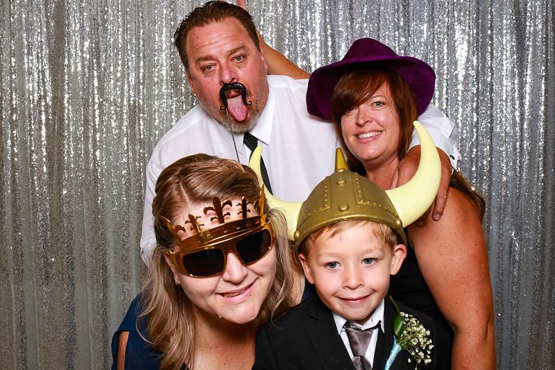Photo Booth Rental, Fullerton, Orange County (156 of 351).jpg