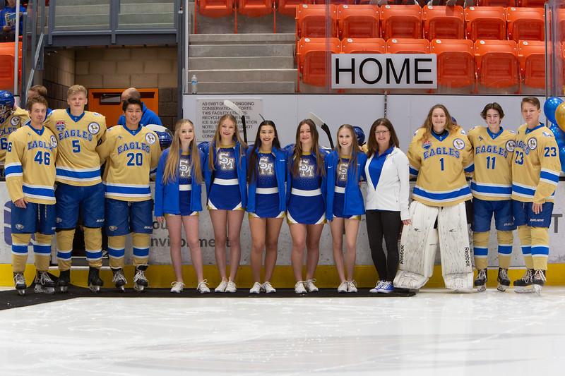 20200111-SMCHShockeySeniors59617.jpg