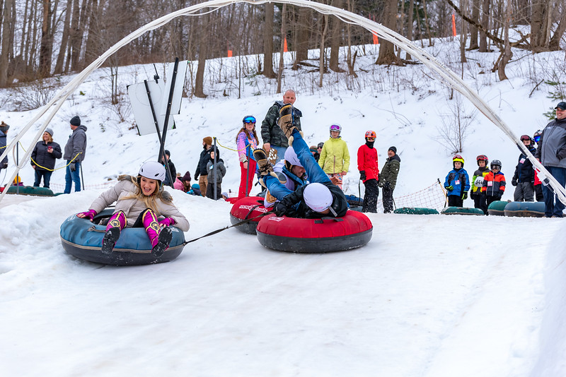 Carnival-Saturday_58th-2019_Snow-Trails-75826.jpg