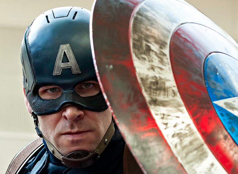 captain-america-2.jpg