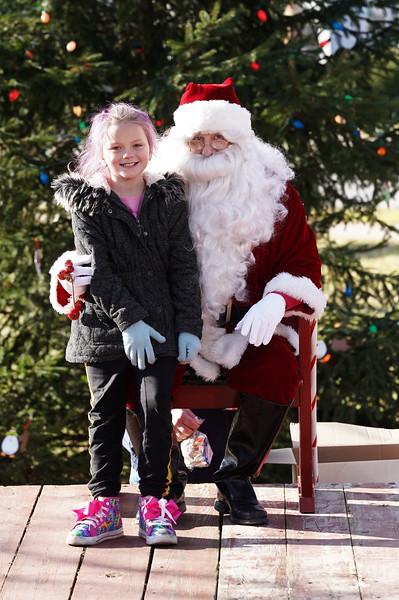 Santa In The Park 20199968.JPG