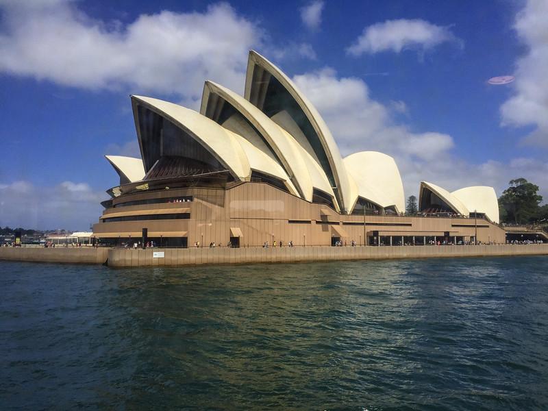 03. Sydney-0040.jpg