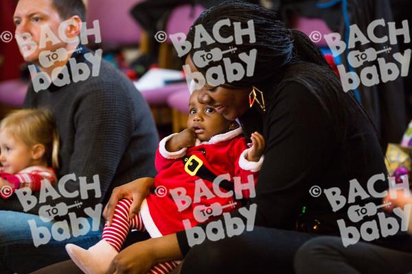 Bach to Baby 2017_Helen Cooper_Croydon_2017-12-11-30.jpg