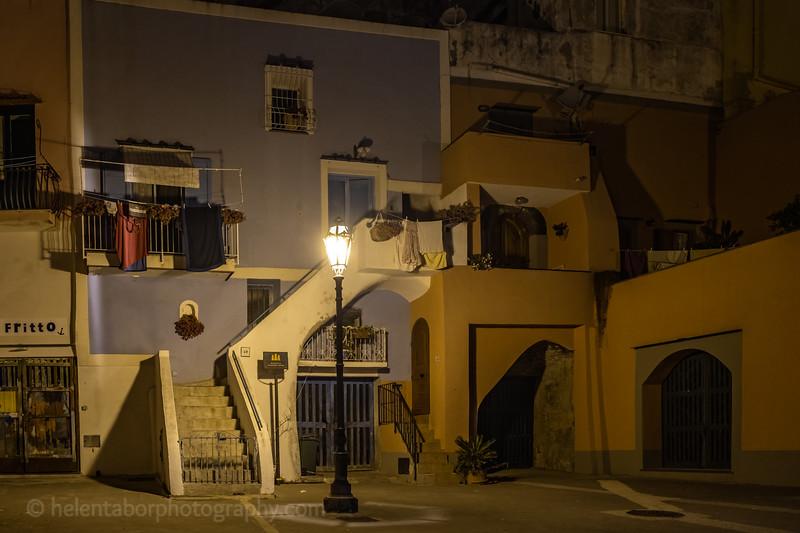 Naples & Procida all-510.jpg