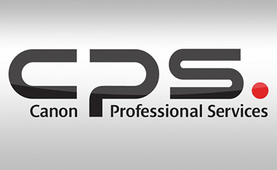 Canon_Professional_Services_Logo-550x338.jpg