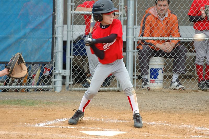 05-20-07 Blueclaws vs Cardinals-144.jpg