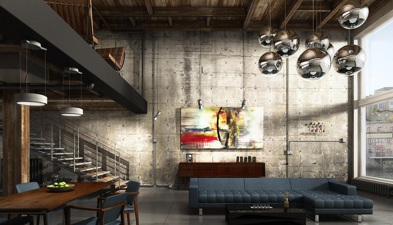 industrial-warehouse-loft-apartments-love-furniture-home-design_586131.jpg