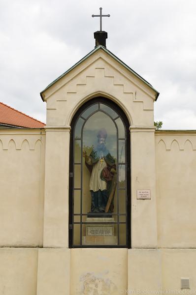 Praha 2011 #-36.jpg