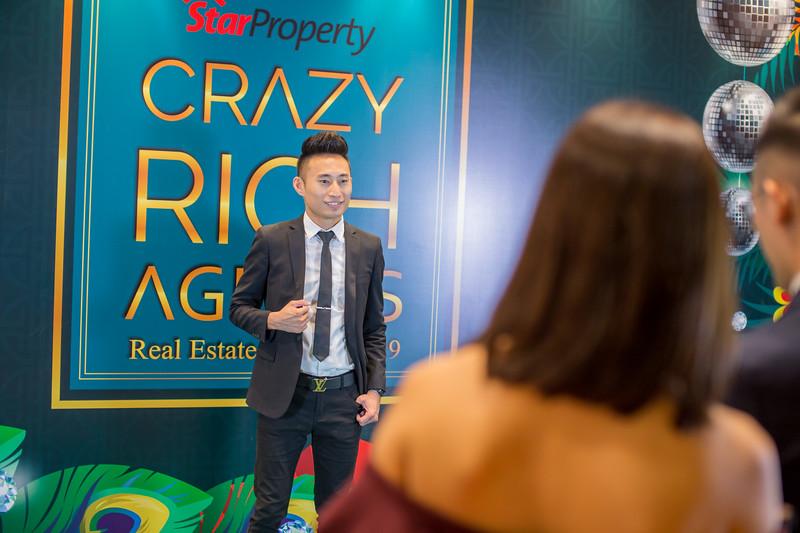 Star Propety Award Realty-240.jpg