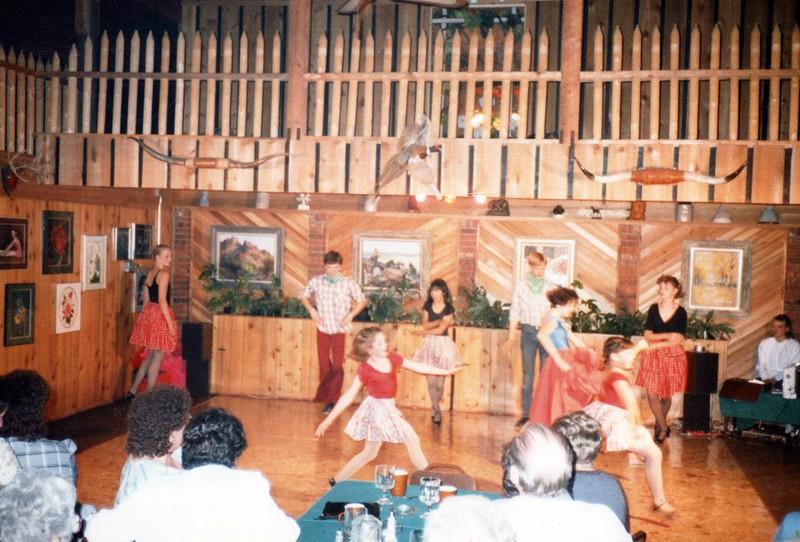 Dance_1795_a.jpg