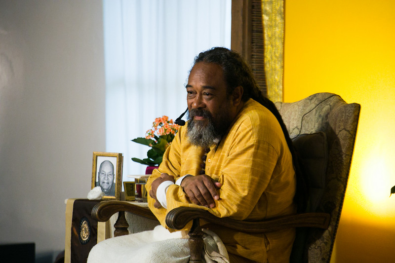 20141207_Sunday Satsang web085.jpg