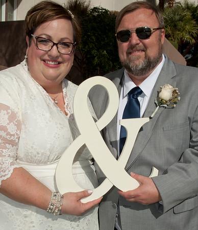 Lyle Wedding