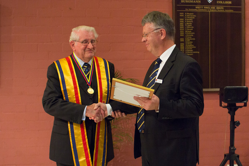 Honourary-Fellowship-Ceremony-33.jpg