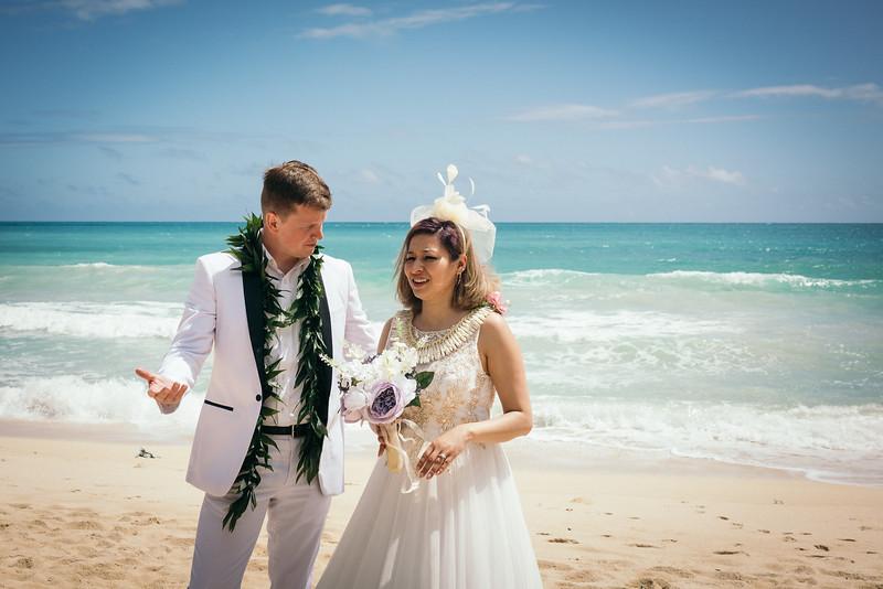 ben-n-m-wedding-2019-77.jpg
