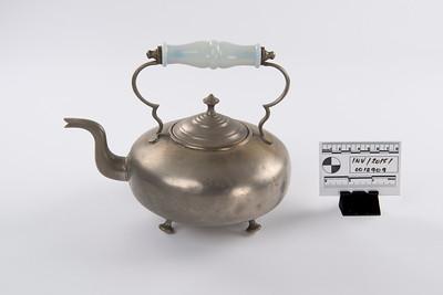 RMIT Emily McPherson Artefacts