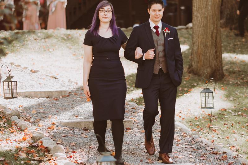 Emily + Rob Wedding 0221.jpg