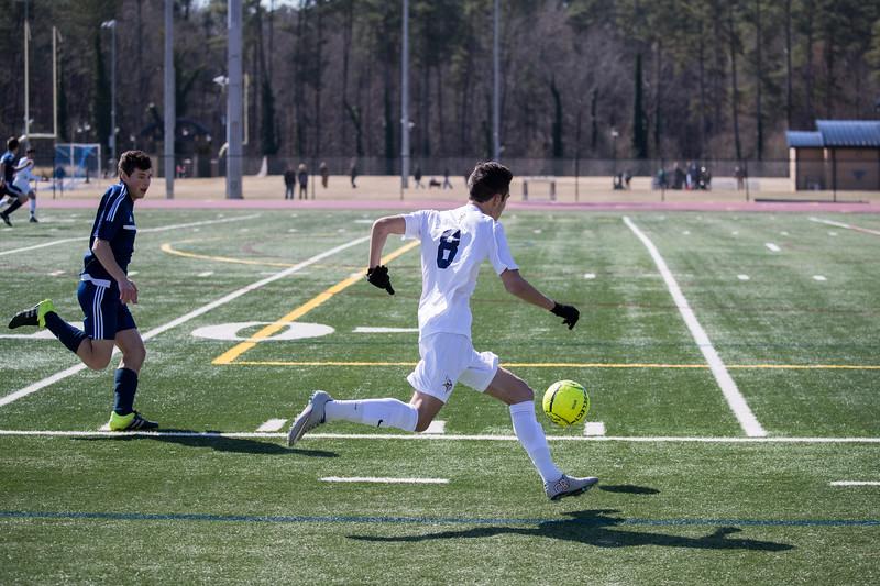 SHS Soccer vs Providence -  0317 - 012.jpg