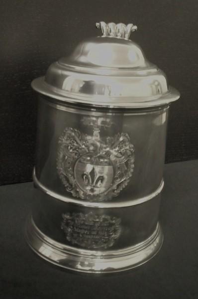 3.Tankard 1724.JPG