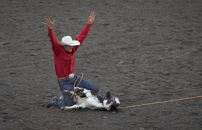 Enumclaw Rodeo 2019 - _15A6030.jpg