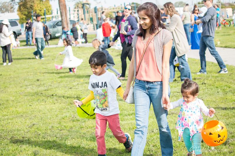 Community Easter Egg Hunt Montague Park Santa Clara_20180331_0062.jpg
