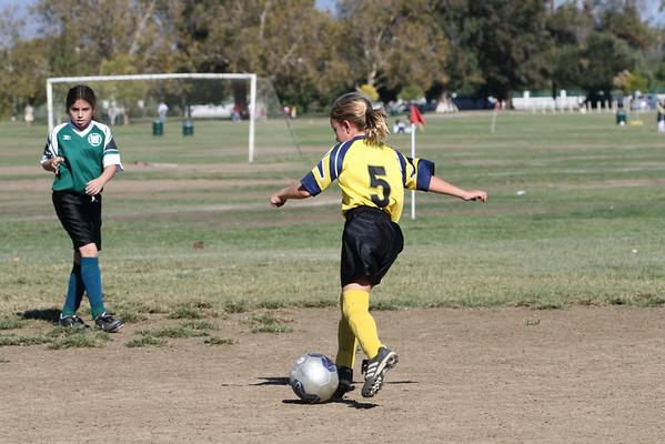 Soccer07Game06_0142.JPG