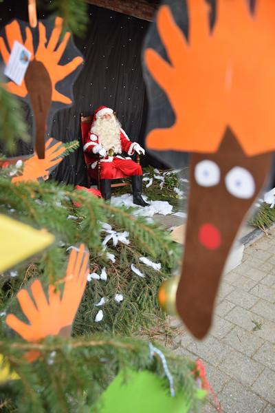Kerstmarkt Ginderbuiten-116.jpg