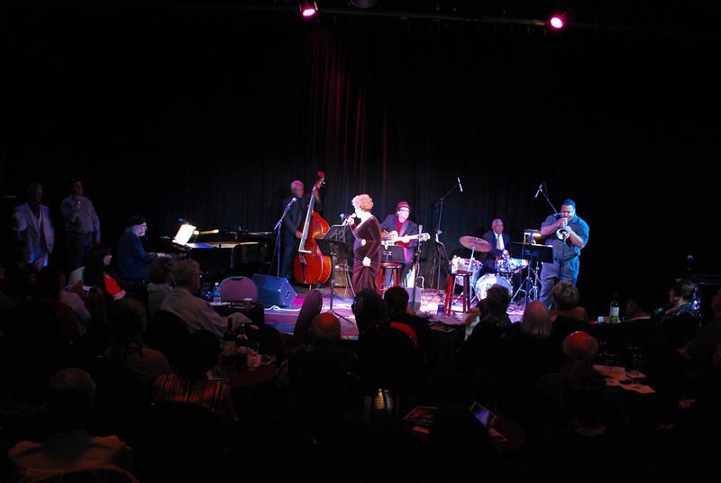jazz-cabaret-111.jpg