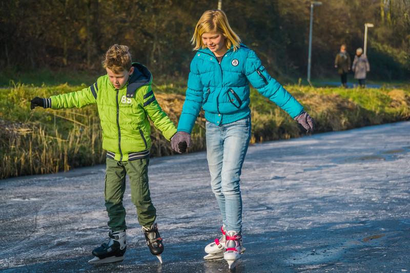 schaatsen-15.jpg