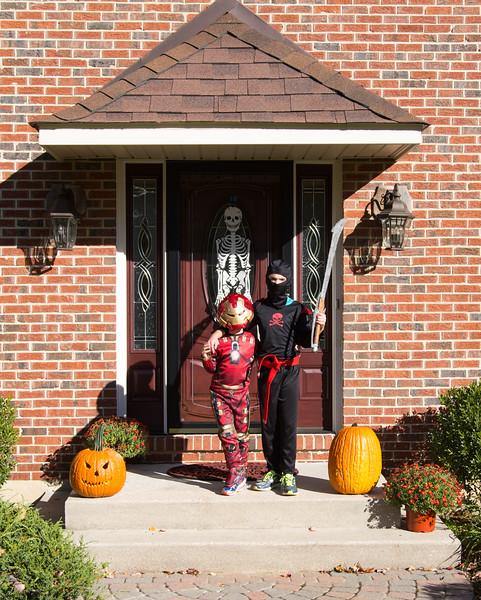 20151031_Halloween_8142.jpg